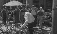 Крадци на велосипеди