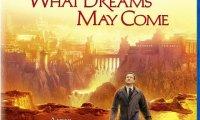 В какво се превръщат мечтите