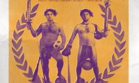 Братска олимпиада