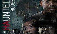 Къщата на духовете 2
