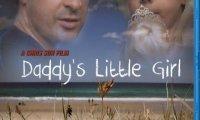Малкото момиче на татко