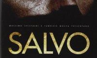 Салво