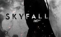 007 координати: Скайфол
