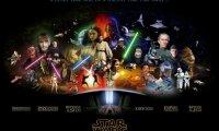 Междузвездни войни: Колекция (1977-2005)