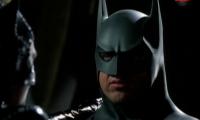 Батман се завръща