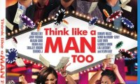 Мисли като мъж 2