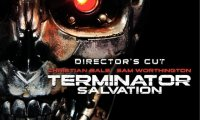 Терминатор: Спасение