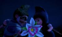 Гномео и Жулиета