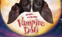 Кучето Вампир