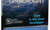 1844 & Християнството & Зараждането на Популярните Философии