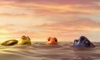 Морски небивалици