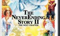 Приказка без край II: Следващият епизод