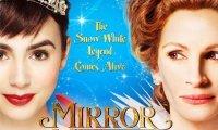 Огледалце, огледалце