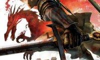 Епохата на дракона: Зората на Търсача
