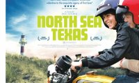 Северно море, Тексас