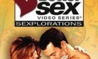 По-добрият секс: 22 секс тайни