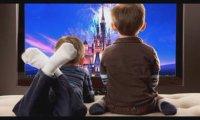 Магическото царство   (Изобличаване на заблудите от анимационните филми)