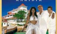 Хотел на мечтите Карибите