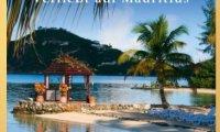 Хотел на мечтите Любов в Мавриций