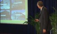 Окултизъм, Християнство и Последното време - лекции от проф. Уолтър Файт