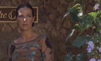 Хотел на мечтите Магията на Бали