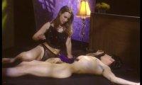 Pro Sex: Наслаждавайки се на забранените удоволствията