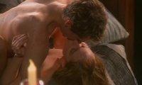 По-добрият секс: Усъвършенствани сексуални техники