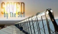 Спасени от слънцето - Alternative Energy