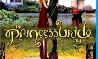 Принцесата булка