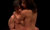 Камасутра - най-съблазнителните секс пози