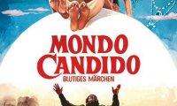 Светът на Кандид