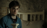 Хари Потър и даровете на смъртта: Част 2
