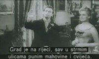 Солунски атентатори
