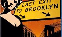 Последен изход за Бруклин