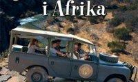 Моето приключение в Африка