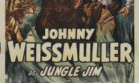 Джим и горилите