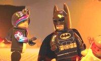 LEGO: Филмът