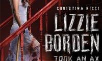 Лизи Борден хвана брадвата