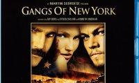 Бандите на Ню Йорк