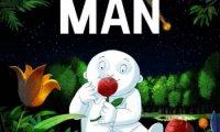 Лунният човек