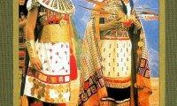 Заветът на инката