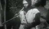 Гладните вълци - Йълмаз Гюней