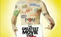 Най-великият филм, продаван някога