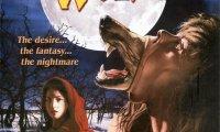 В компания на вълци