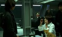 Звезден кораб Ямато