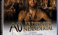 Ао последният неандерталец