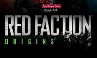 Червена фракция: Началото