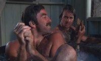 Братята Сакет (TV 1979)