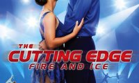 Кънки с остър връх 4: Огън и лед