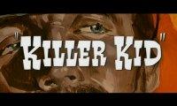 Убиецът Кид